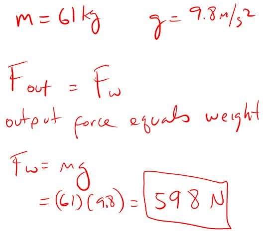 Problem 1 Solution