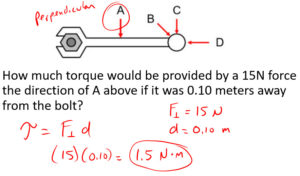 torque solution 3