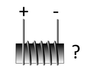 Electromagnet Question 2
